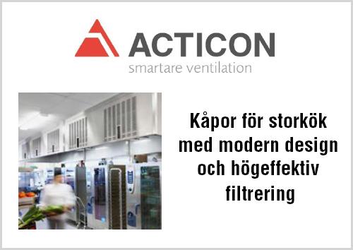 acticon
