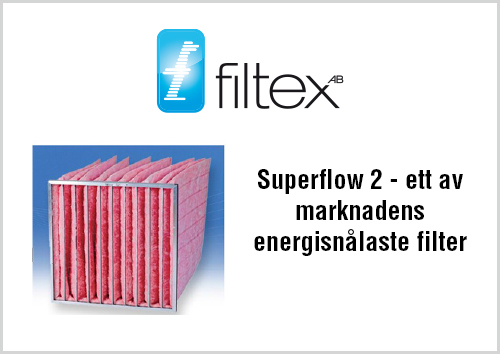 filtex