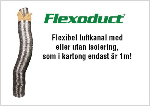 flexoduct