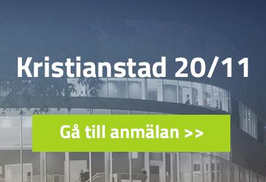 Kristianstad2011