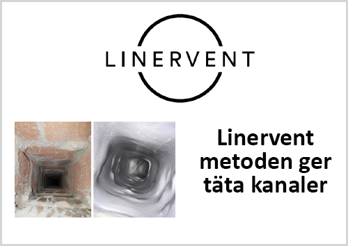 linervent