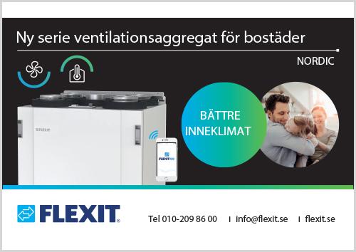 flexit2