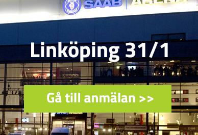 linköping1
