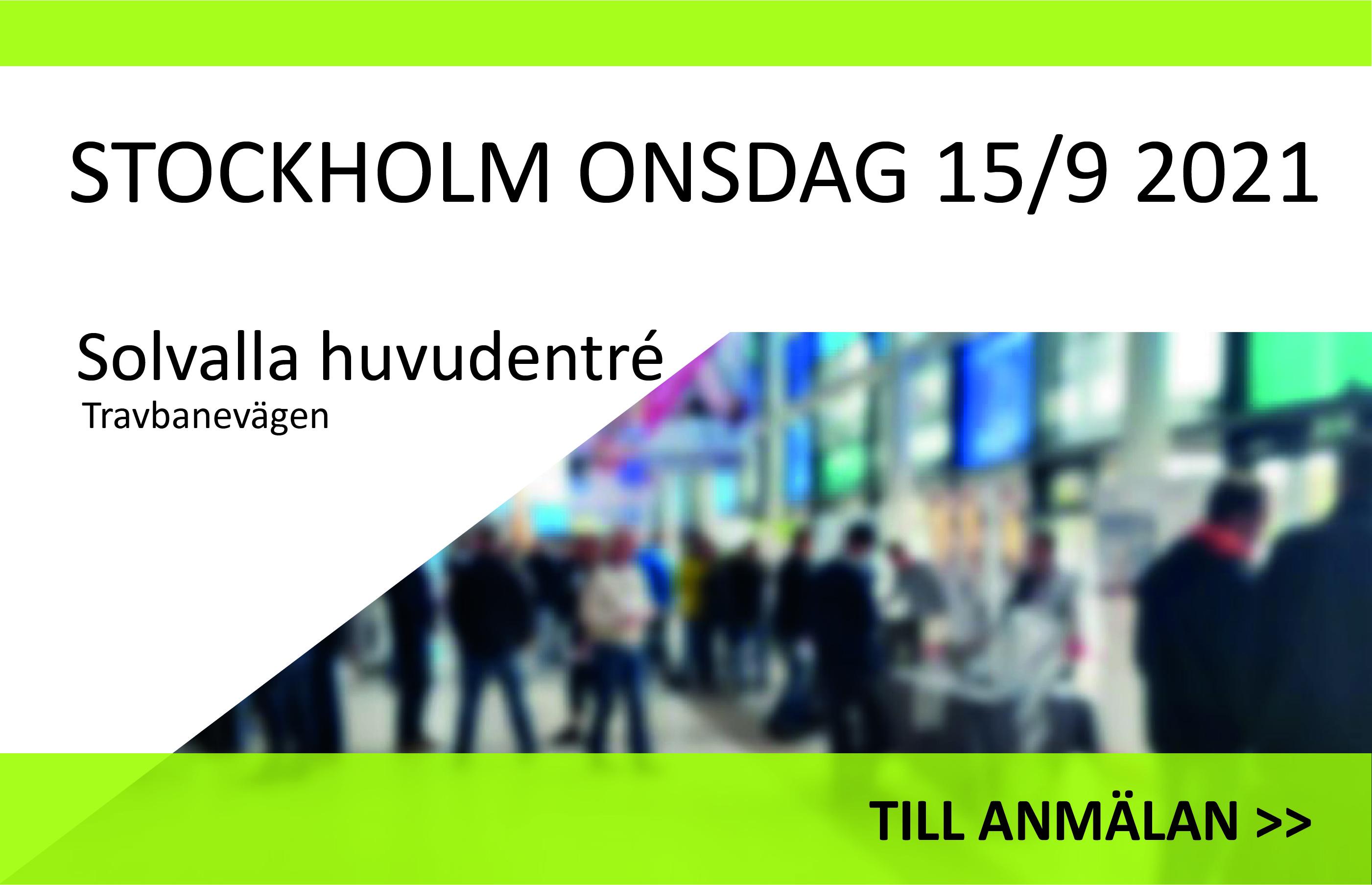 Stockholm-v37_Rityta 1