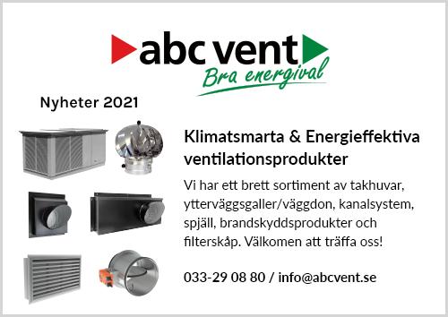 ABC_Vent_2021