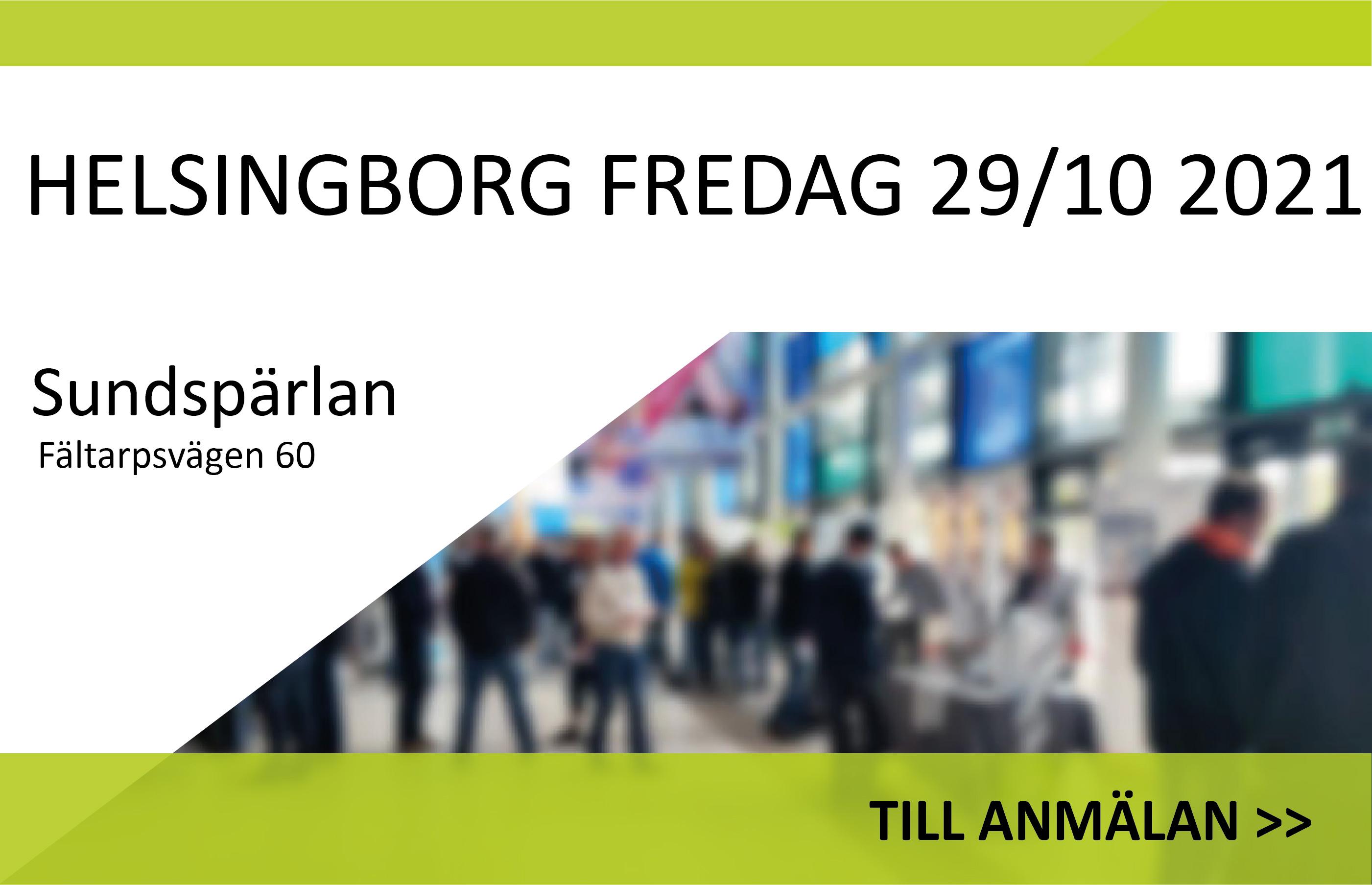 Start-Helsingborg_Rityta 1